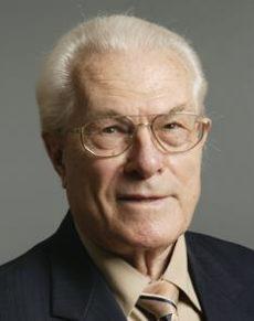 Heinz Bardehle