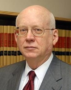 Herbert Wamsley
