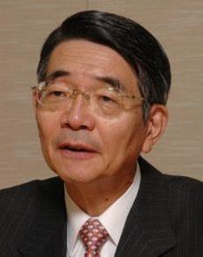 Hisamitsu Arai