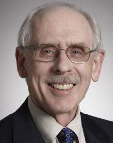 J Thomas McCarthy