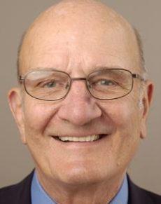 Jerome Gilson
