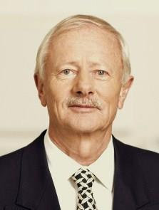 Jochen Pagenberg