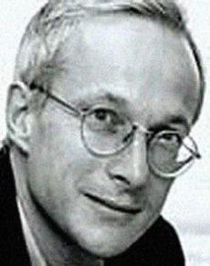 Johannes van Benthem
