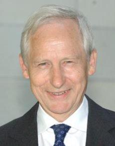 Joseph Straus