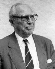 Kurt Härtel