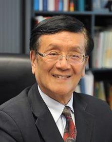 Lulin Gao