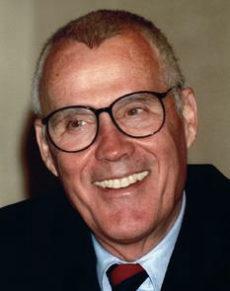 Michael Kirk