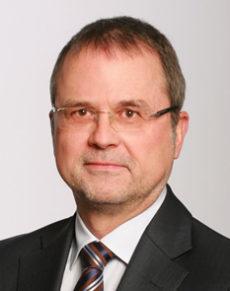 Peter Meier-Beck