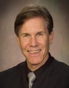 Randall Rader