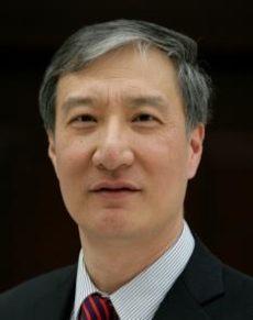 Tian Lipu