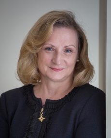 Teresa Stanek Rea