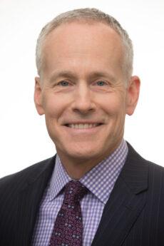 Dan McCurdy